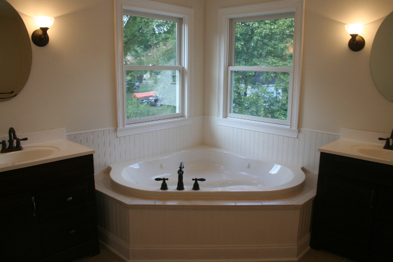 Bathroom Renovations Bucks County PA Bathroom - Bathroom remodeling bucks county pa