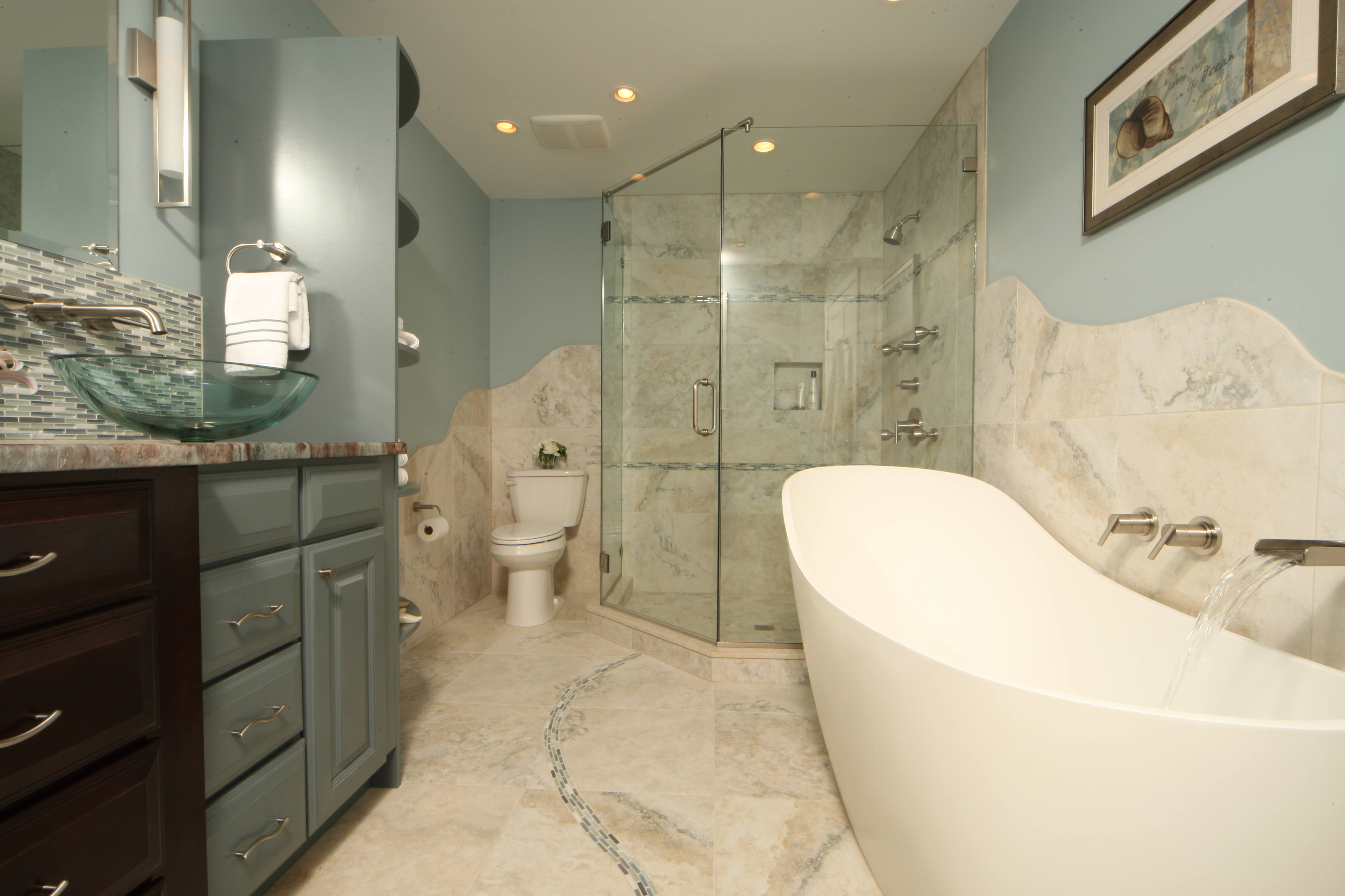 bathtub contractors and installers