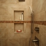 Shower Remodeling Contractors Bucks County, PA