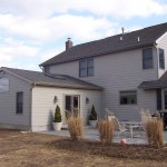 House Addition services in Penndel, PA