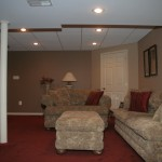Basement Renovation Services in Montgomery County, PA