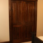 Door Milwork Contractor in Bucks County, PA