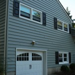 Side House Remodel in Montgomery County, PA