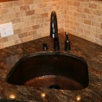 Kitchen Faucet and Sink renovation in Penndel, PA