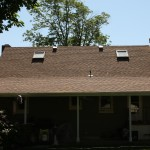 Professional Roofing Renovation in Bucks County, PA