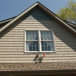 Window Replacement Contractors in Montgomery County, PA