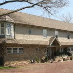 Roofing Renovation Services in Penndel, PA