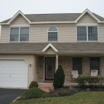 House Contractors in Montgomery County, PA