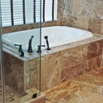 Expert Bathroom Contractors and Installation Services