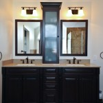 Quality Bathroom Contractors and Installers