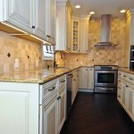 Quality kitchen remodel in Bucks County