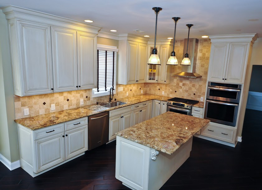 Best Kitchen Remodelers In Penndel, PA | Kitchen Contractor Company