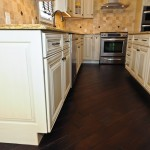 Kitchen remodeling in Bucks County