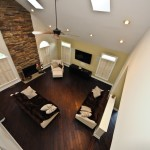 Wood Flooring Remodel in Bucks County, PA
