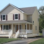 House Contracting Services in Montgomery County, PA