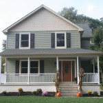 General Home Contractors in Bucks County, PA