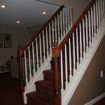 Basement Remodelers in Montgomery County, PA
