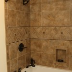 New Shower Installers and Contractors