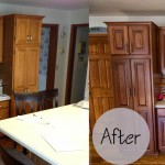 Penndel Cabinet Refacing Services